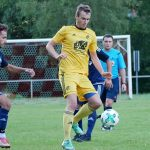 SG Simonswald – FC Neuenburg 2:2
