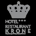 Krone Neuenburg