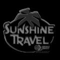 Sunshine Travel Neuenburg
