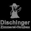 Zimmerei Karlheinz Dischinger